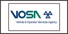 Commercial MOT Cheshire